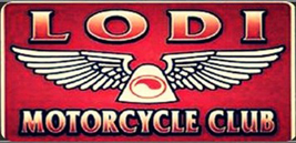 Lodi Motorcycle Club