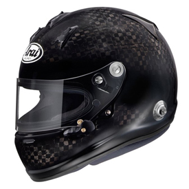 arai_gp-6rc
