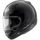 arai_signet-q_diamond_black