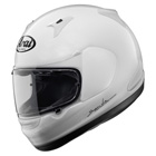 arai_signet-q_diamond_white