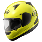 Arai_Signet-Q_Fluorescent_Yellow